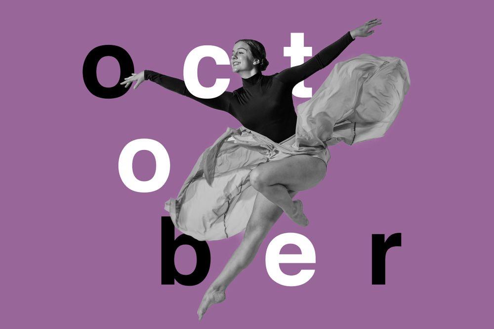 October_newsletter_BG.jpg
