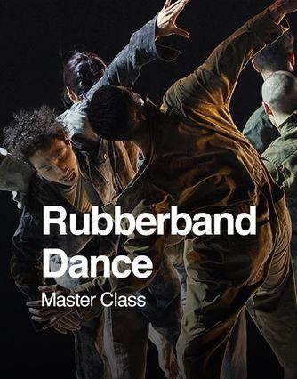 Masterclass_Rubberband.jpg
