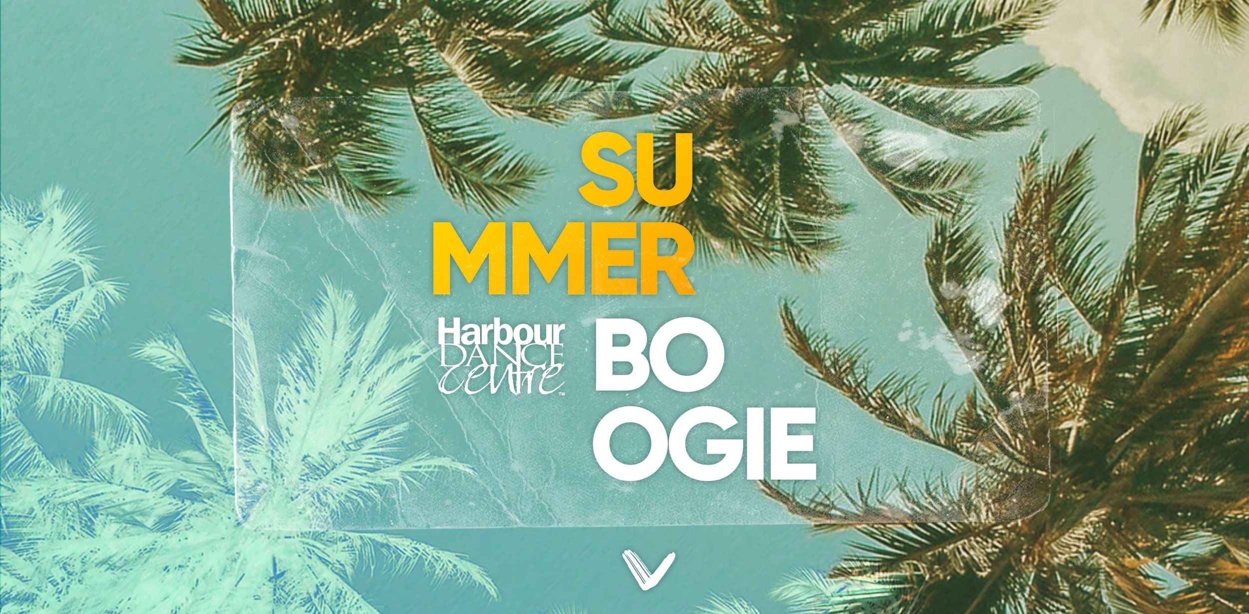 SummerBoogie2019_Banner.jpg