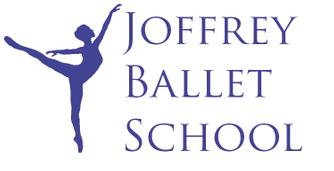 JoffreyBalletSchool.jpg
