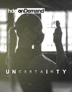 OnDemand_Uncertainty.jpg