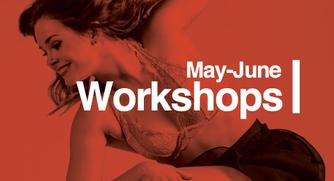 mayjune_workshop.png