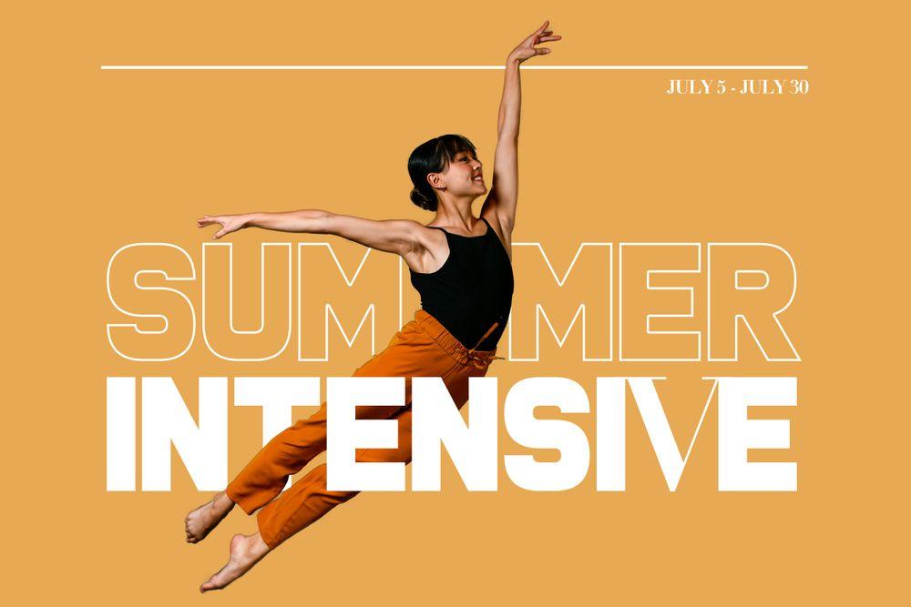 SummerIntensive_Banner.jpg