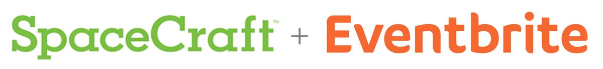 SC_EB_Logo2.png