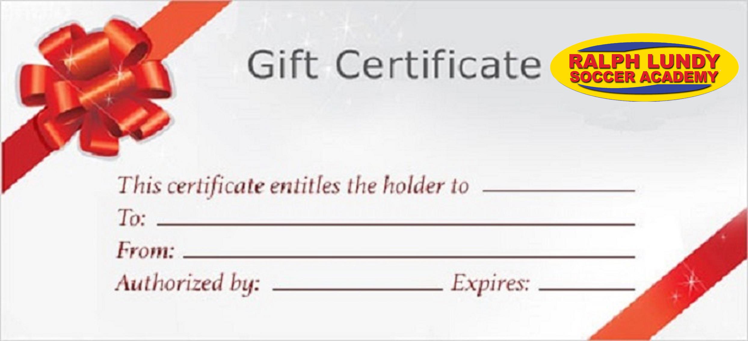 Gift certificate2.jpg