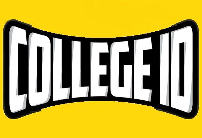 College ID Logo.jpg