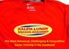 RLSA T-shirt.png