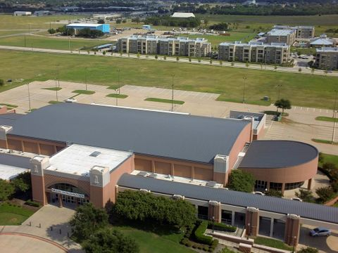 Overview of Waxahachie Civic Center.jpg