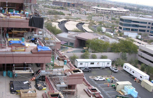 Exterior Consulting Innovations Salt River Project Profile 06