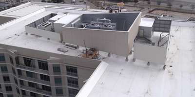 ECI, Inc. Heights at Park Lane Project Profile 01