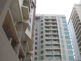 ECI, Inc. Heights at Park Lane Project Profile 03