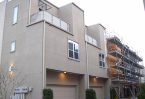 ECI, Inc. Brighton Lofts Condominiums Project Profile 05