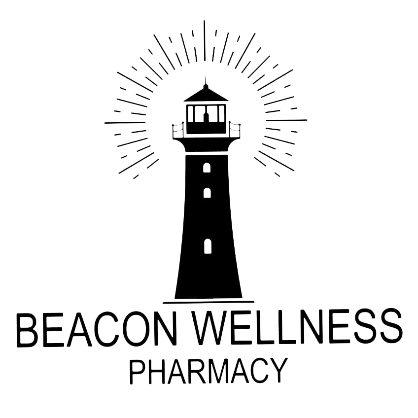 Beacon Wellness Pharmacy