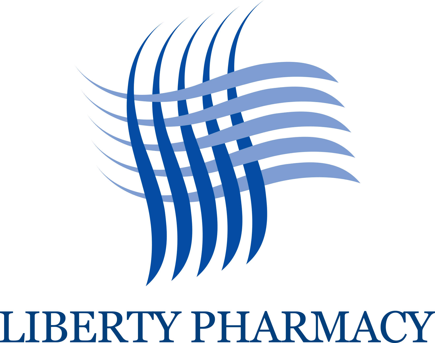 Liberty Pharmacy Austin