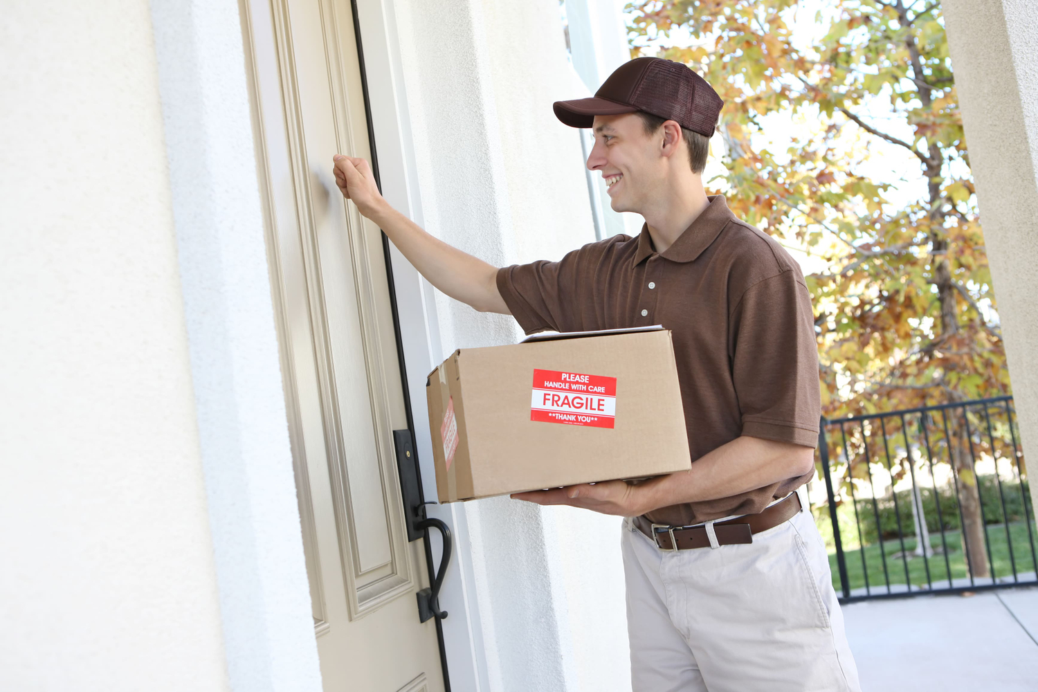 Delivery(2).jpg