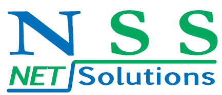 Net Solutions Sales and Security