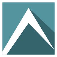 SSBC Dashboard Tiles, Logo-22.png