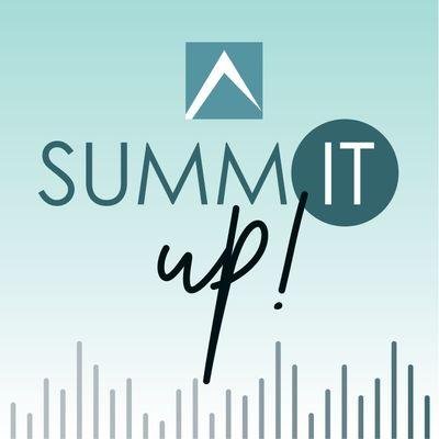 summit-it-up-3000x3000.jpg