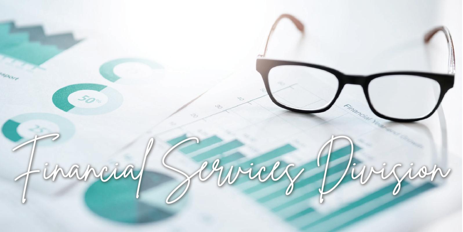 SSBC Website Header, Financial Services-02.png