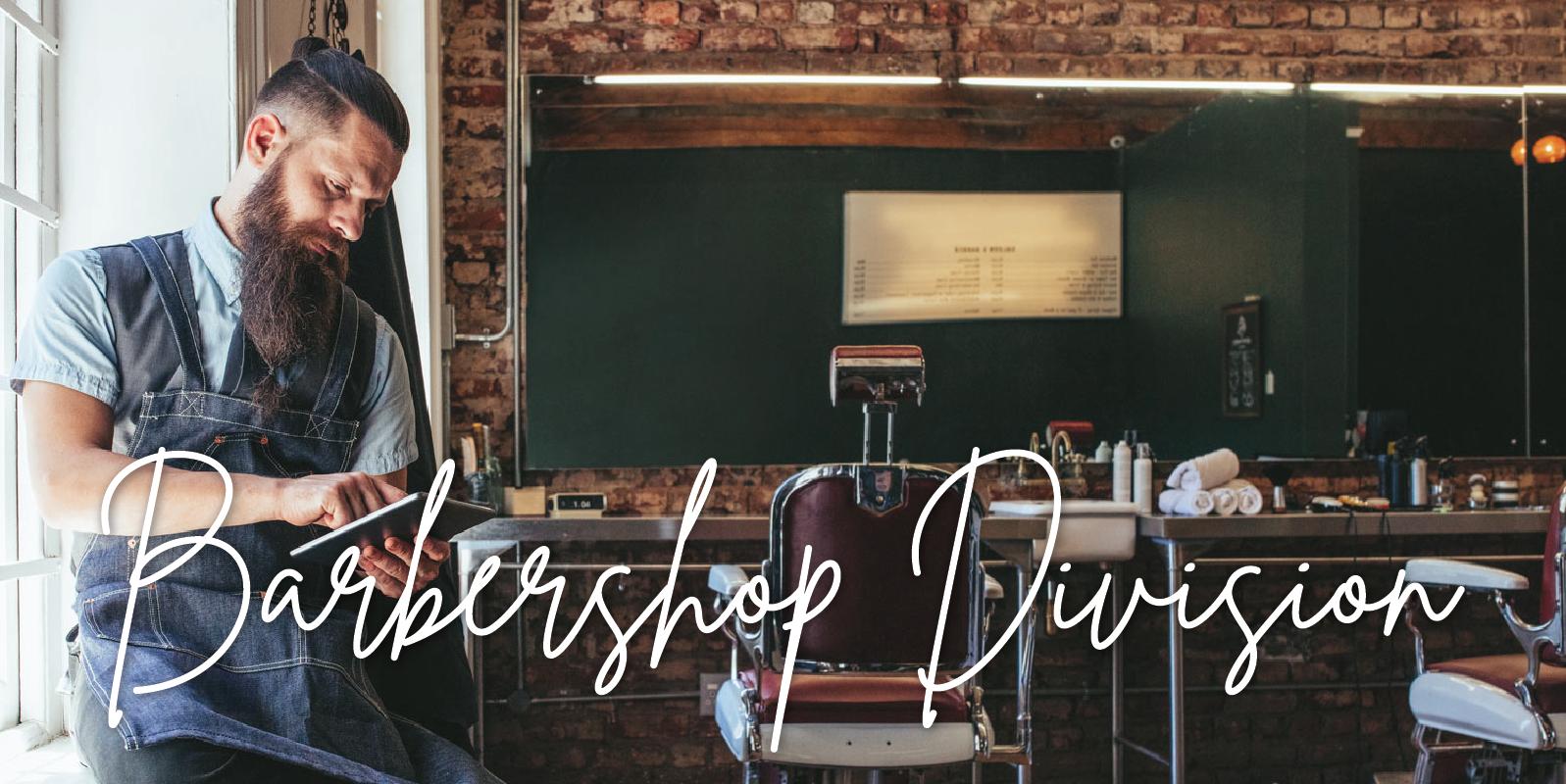 SSBC Website Header, Barbershop Division-03.png