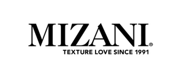 mizani-600x250.png