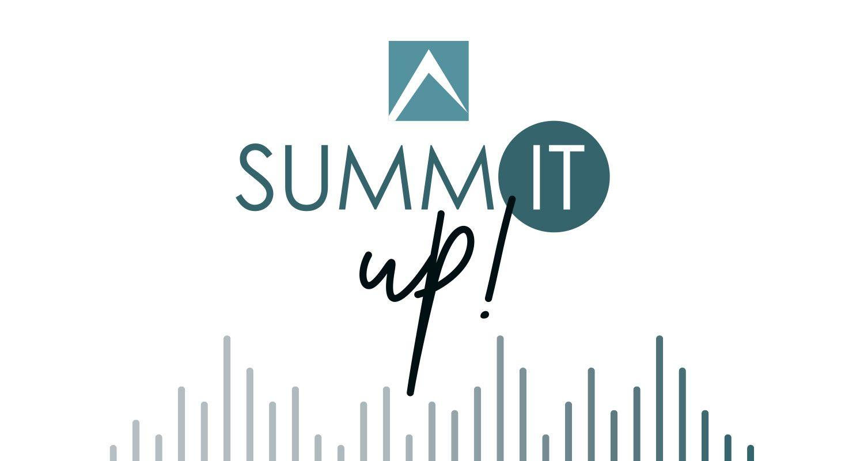 summituppodcast-1500x800.jpg