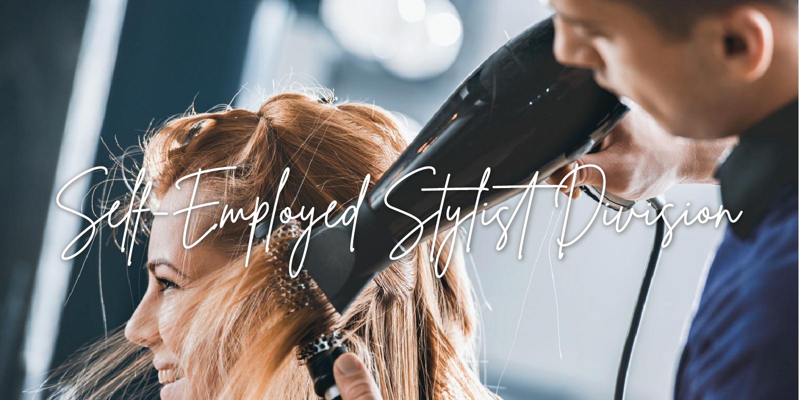 SSBC Website Header Self Employed Stylist-09.png