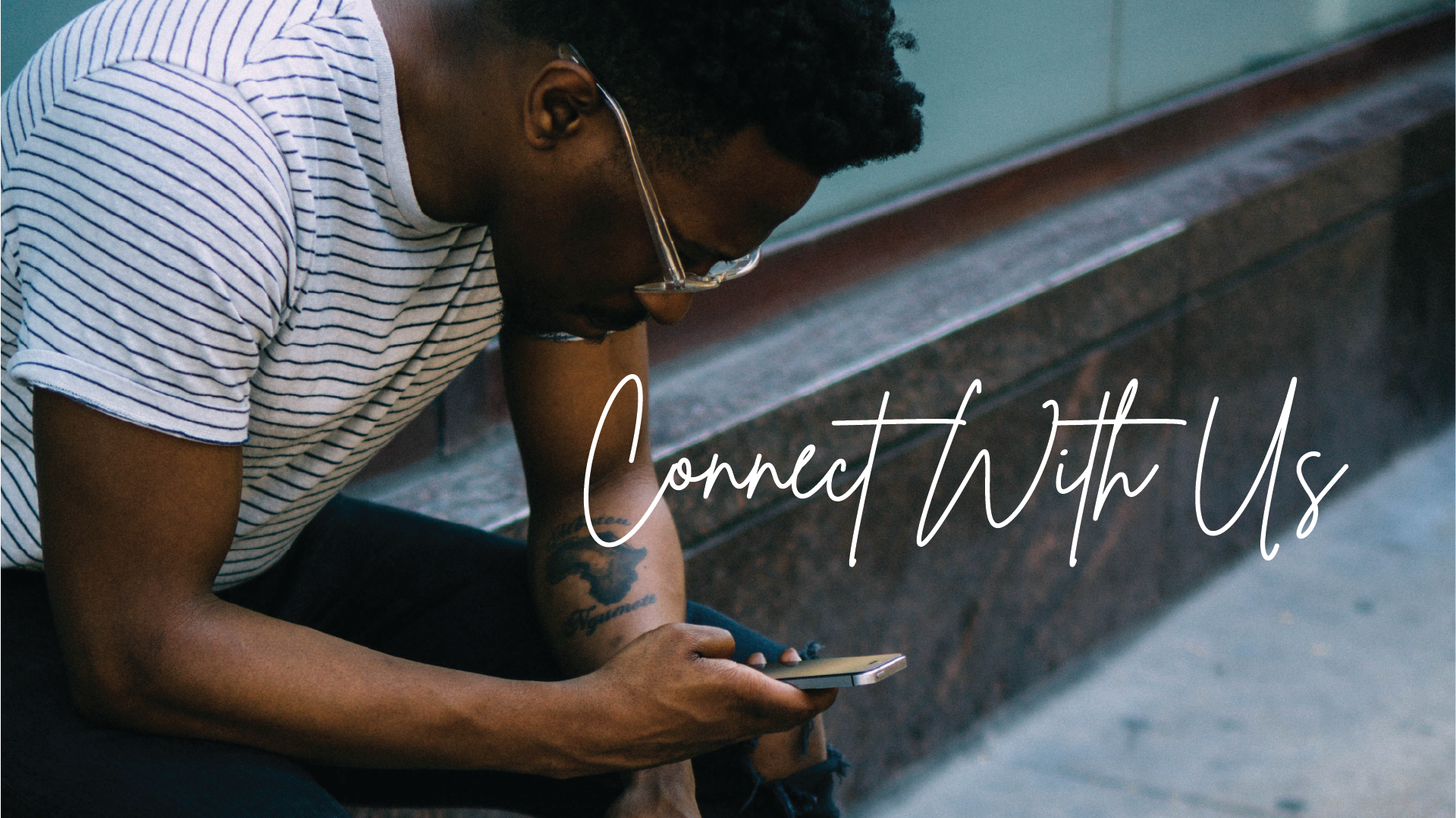 Connect Page Header Image-01.png