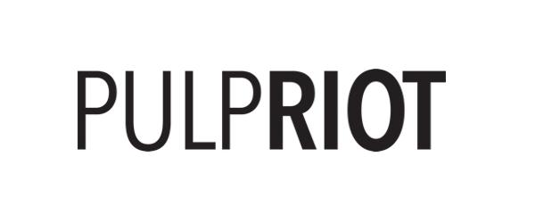 pulp-riot-600x250.png
