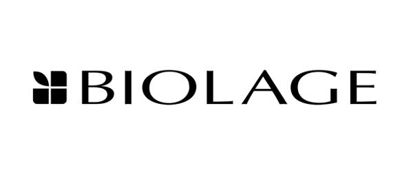 biolage-600x250.png