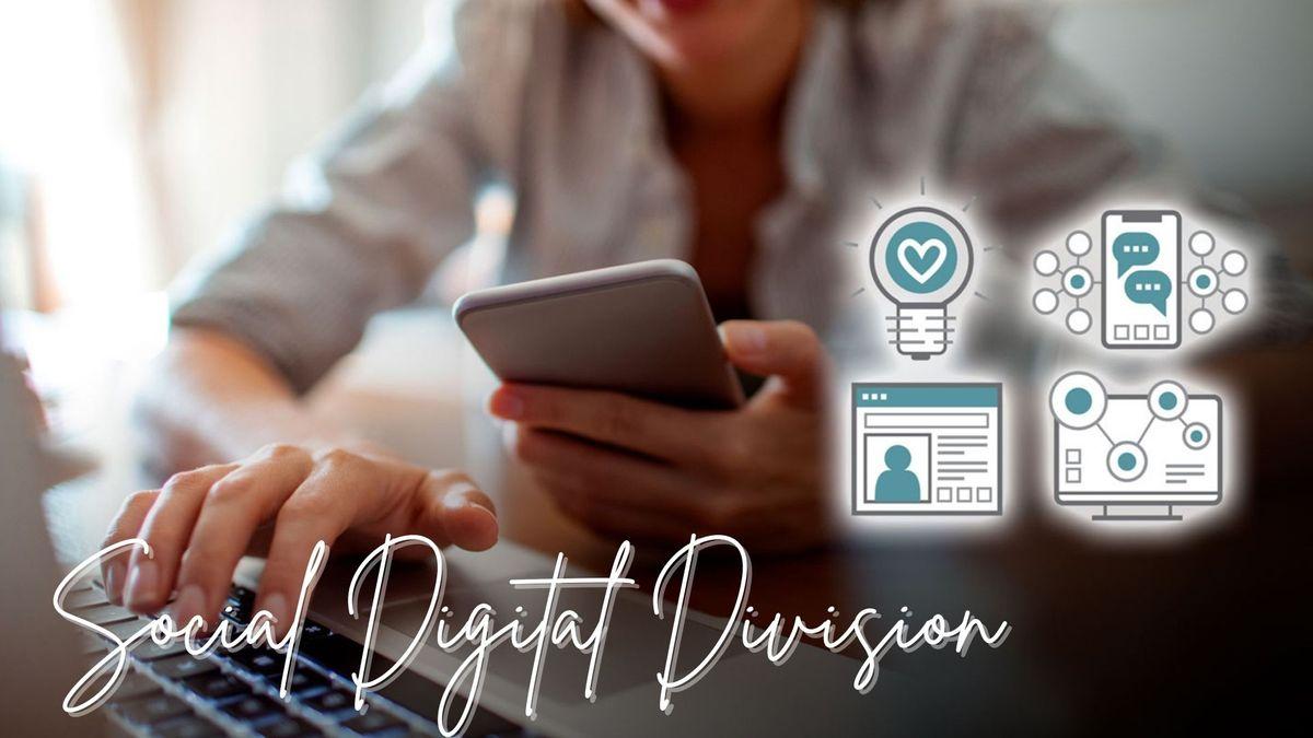 Social Digital Division Header.jpg