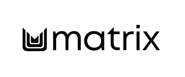 matrix-600x250.png