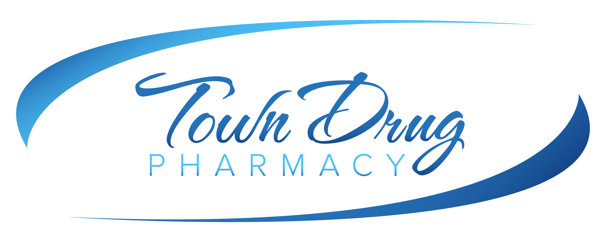 Town Drug Pharmacy