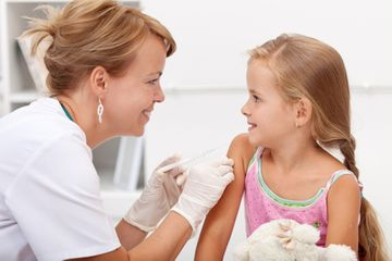 Immunizations.jpeg