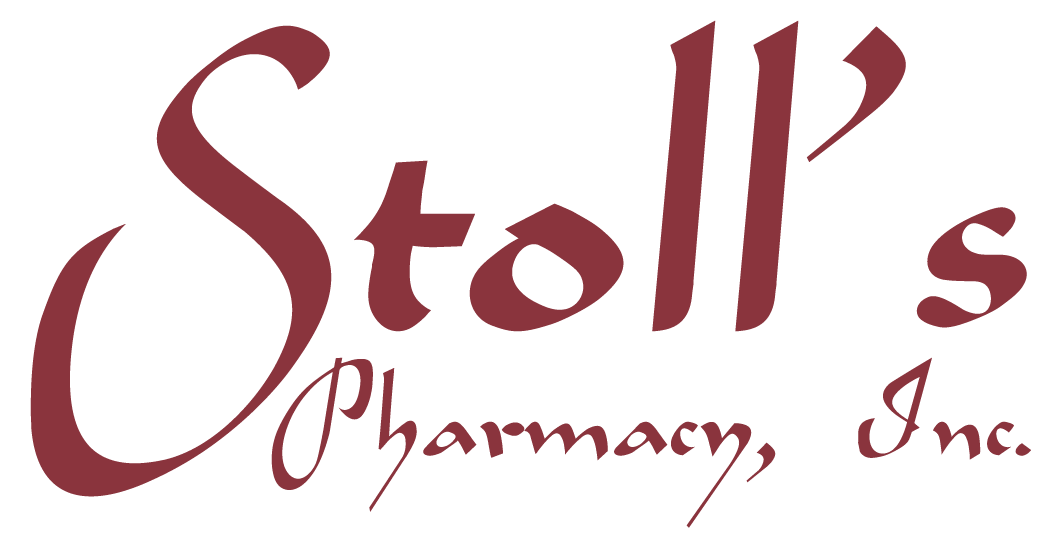 Stoll's Pharmacy, Inc.