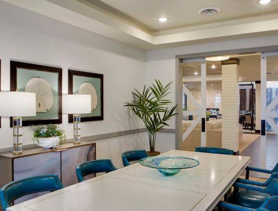 Nursing Home for Dementia Patients in Ponte Vedra, FL