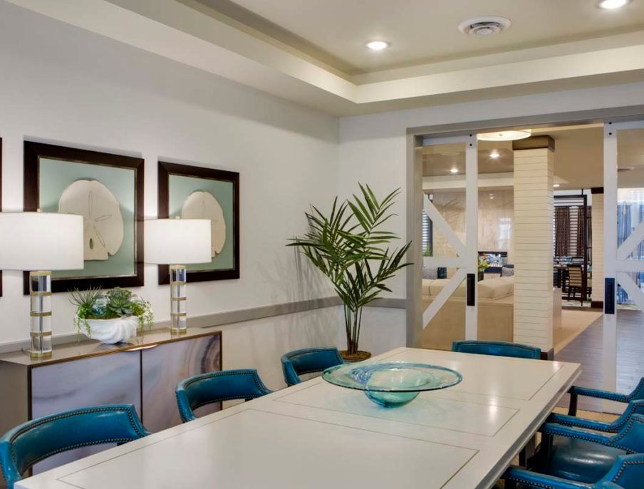 Nursing Home for Dementia Patients in Ponte Vedra, FL