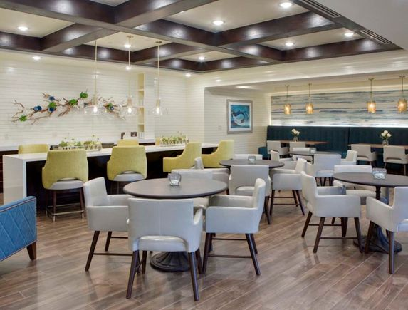 Memory Care Assisted Living in Ponte Vedra, Florida