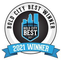 San Jose Bold City Best Award 2021.jpg