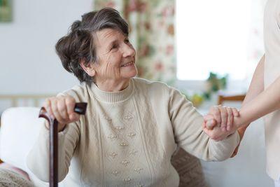 photodune-6KskNqAX-senior-woman-looking-at-her-caregiver-xxl.jpg