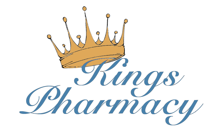 RI - King's Pharmacy MD