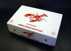 Leakproof-bulk-lobster.jpg