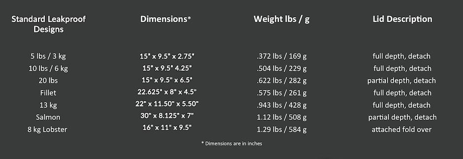 pallet-comparison.png