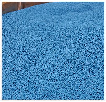 corrugated-plastic-sheet-manufacturer-2.jpg