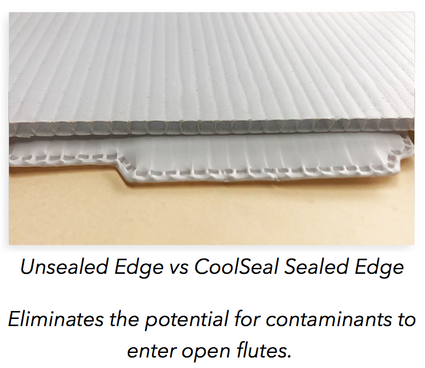 heat-sealed-edge.png