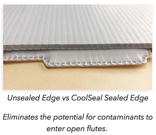 heat-sealed-edge.png