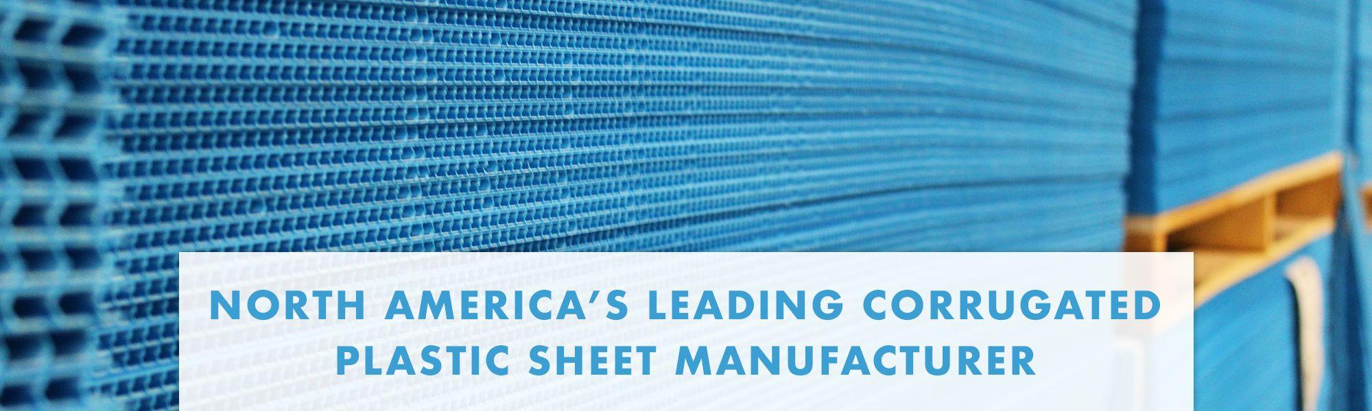 corrugated-plastic-sheet-manufacturer.jpg