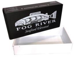 CoolSeal Seafood Packaging.jpg