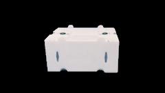 agbox-1-2-bushel.jpg