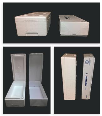 efficient-packaging.jpg